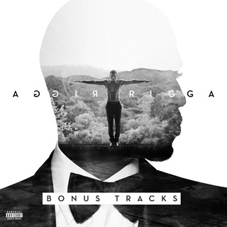 Trigga (Bonus Tracks)