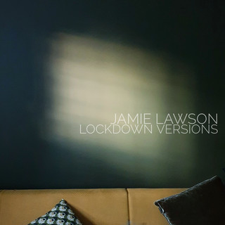 Lockdown Versions