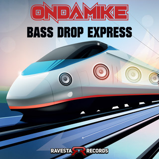 Bass Drop Express