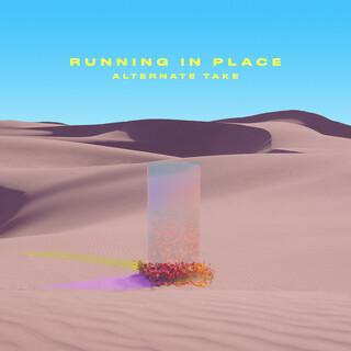 Running In Place (Alternate Take)