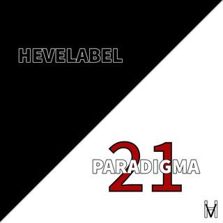 Paradigma 21