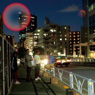 金木犀の夜 / 夢みる頃を過ぎても (Kinmokuseino Yoru / Yumemirukorowo Sugitemo)