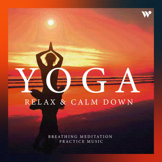 瑜伽呼吸冥想練習 – 放鬆靜心用音樂