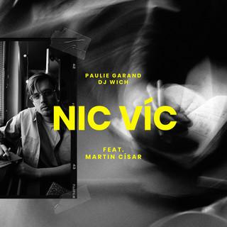 Nic Víc (Feat. Martin Císar)