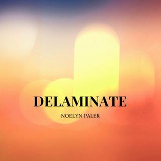 Delaminate