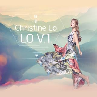 LO V. 1.