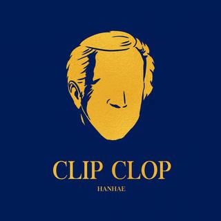 Clip Clop (feat. Dope'Doug)