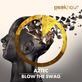 Blow The Swag