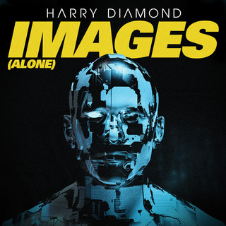 Images (Alone)
