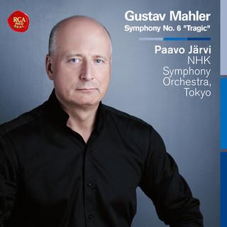 Mahler:Symphony No. 6