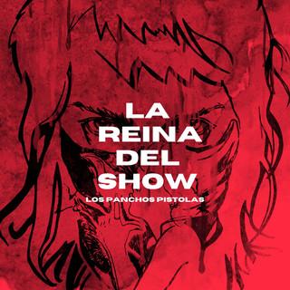 La Reina Del Show