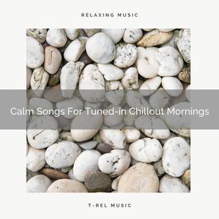 Calm Songs For Tuned - In Chillout Mornings