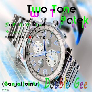 Two Tone Patek