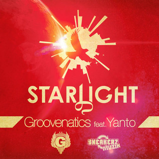 Starlight (Feat. Yanto)