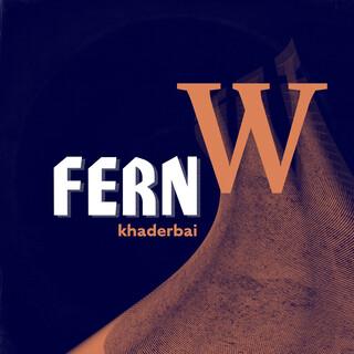 FernW