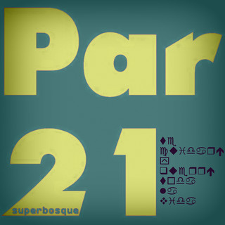 Par 21