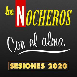 Con El Alma (Sesiones 2020)
