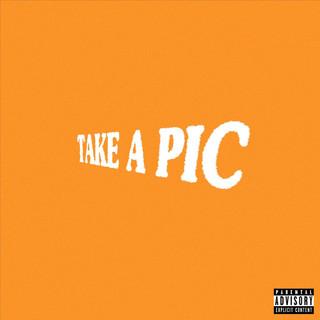 Take A Pic
