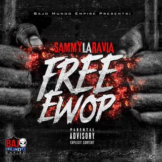 Free Ewop