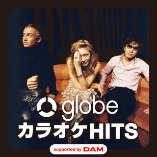 globe Karaoke HITS supported by DAM