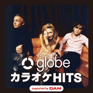 globe Karaoke HITS supported by DAM
