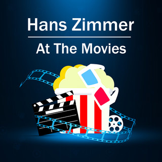 Hans Zimmer:At The Movies