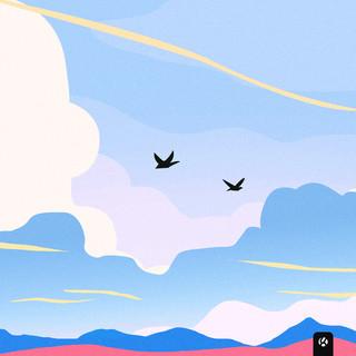 Over Skies