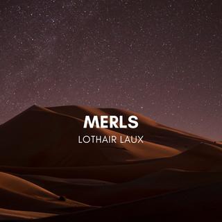 Merls