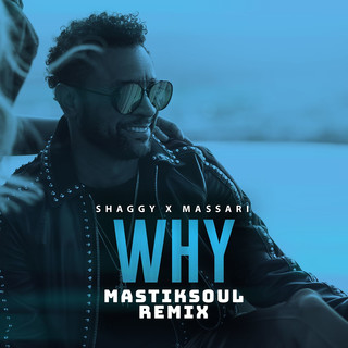 Why (Mastiksoul Remix)