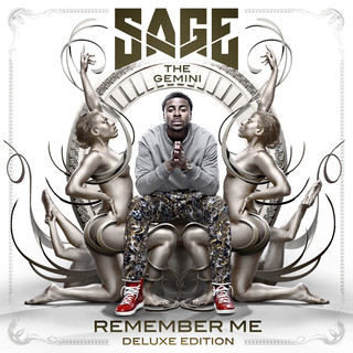 Remember Me (Deluxe Booklet Version)