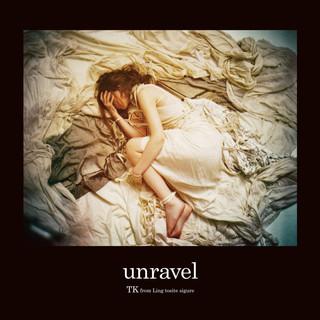 Unravel (Acoustic Version) (アンラベルアコースティックバージョン)