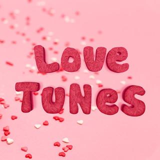 LOVE TUNES