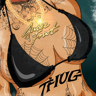 T.H.U.G.