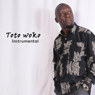 Toto Woko (Instrumental Version)
