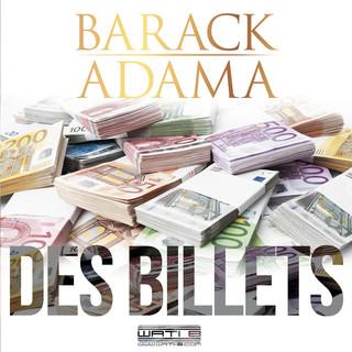 Des Billets