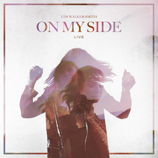 On My Side(Live)