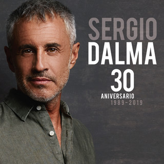 30 Aniversario (1989 - 2019)