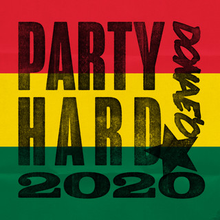 Party Hard 2020