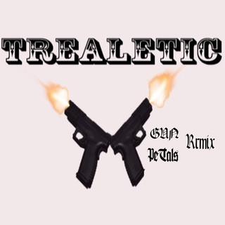 Gun Petals (Remix)