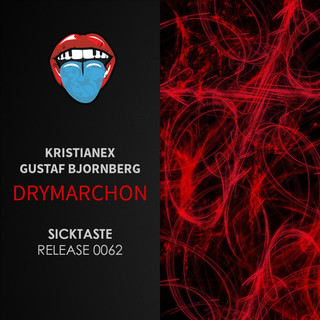 Drymarchon