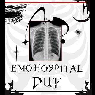 EmoHospital