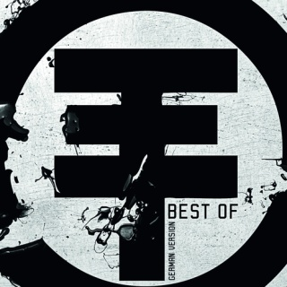 京選輯 - 德文版 (Best Of)