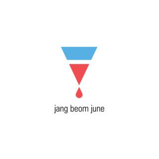 Jang Beom June 1st Album