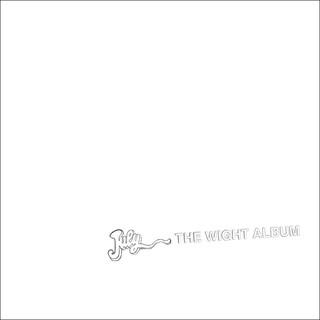The Wight Album