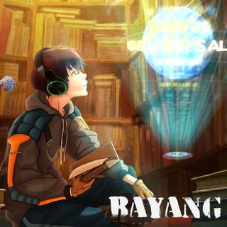 Bayang Lo - Fi