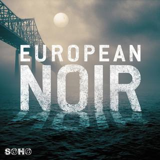 European Noir