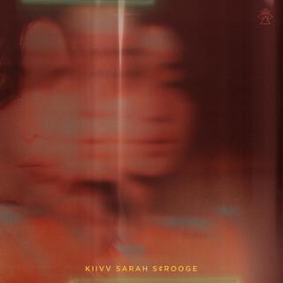 Right Beside U (Feat. Sarah Saniyyah, S¢rooge)