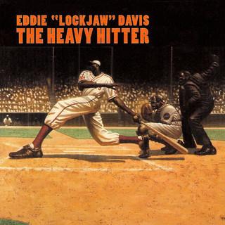 The Heavy Hitter