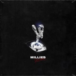 Millies
