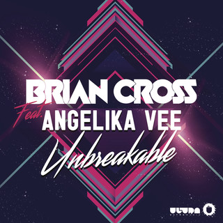 Unbreakable (Radio Edit)